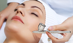 facials at boca med spa