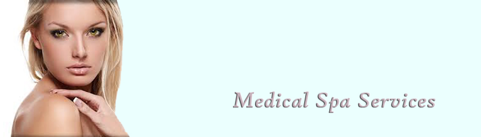 Medical-spa-services